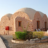 Ecolodge Shagra Village, Egypt, October 10-17 2011 :